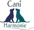 Cani-Harmonie